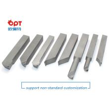 Torno de metal para herramientas de torneado PCD para torno de madera