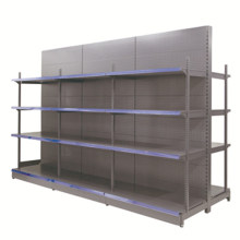 Heavy Duty Supermarket Rack Price Factory Price