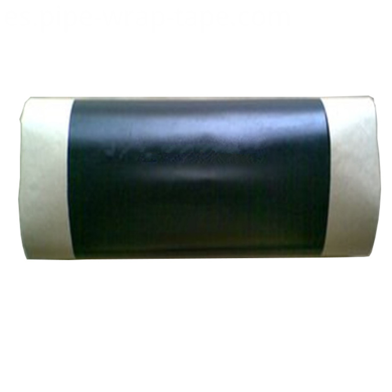 Heat Shrinkable Sleeve