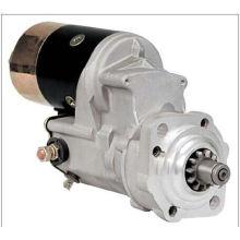 Замените стартер Bosch на трактор John Deere (OEM: 001368050 0001368071)