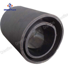 High quality flexible hot water hose