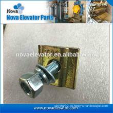 Elevador de 4 piezas Rail Clip