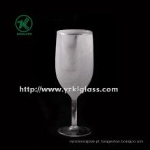 Ice Double Wall Beer Glass de BV