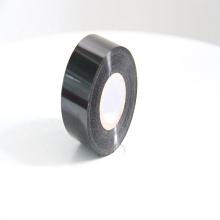foil for hot stamping 30mm*100m black coding foil for ribbon for plastic bag coding machine