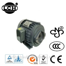10kw low speed electric ac motor