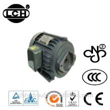tipos de motor de indução de baixa rotação de alto torque CA ac