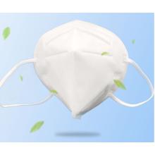 KTY095-125 KN95 встраиваемая костная маска переносицы