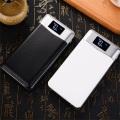 Best Sellers Mobile Batteries Power Bank 10000mAh