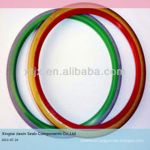 plastic oil seal motorcycle