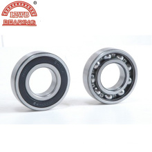 ISO 9001 Deep Grove Ball Bearing 6###-2RS