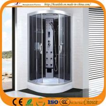 Bandeja baixa da cabine do chuveiro do vapor (ADL-8080B)