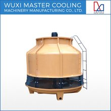 Mstyk-10 FRP Round Cooling Tower