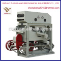 TQLQ Series new rice destoner -agricultural machinery