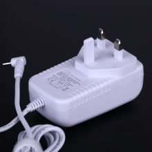 Universal ac adapter 12v