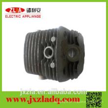 Alta qualidade ar cilindro 46F die casting alumínio