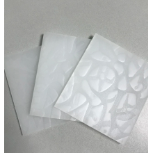 PP Sheets for Protection board