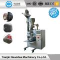 Pyramid Teabag Packing Machinery / Triangle Tea Packing Machinery (ND-C60)