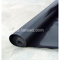 LLDPE Fabricated Geomembrane liner