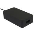 39W 60W 95W 15V ac adapter for microsoft