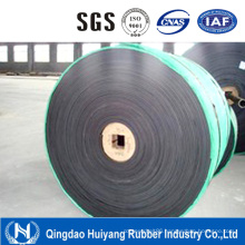 Long Operating Life, Widely Used Nn Nylon Rubber Conveyor Belt