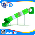 Kisd Plastic Tub Slide