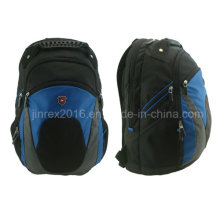 Outdoor Daily Business School Leisure Student Sports Travel Backpack Bag