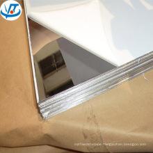 2.5mm stainless steel sheet 304 304L 304LN 316 316L