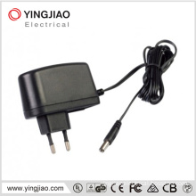 18W Wall Mount Type Switching Adapter