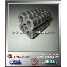 YXG30 SmCo Ring Magnet
