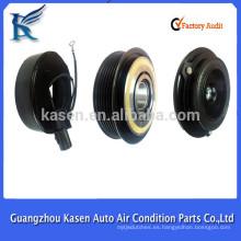 Nuevo modelo doowon 10PA17C acondicionador de aire magnético del embrague del compresor para NEW FORTE