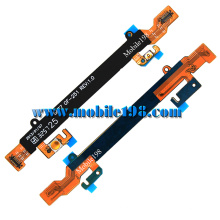 Power Flex Cable for Sony Xperia L C2104 Replacement