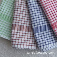 custom printed linen tea towels wholesale