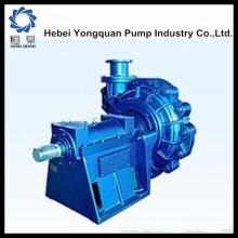 low pressure electric high speed lime centrifugal slurry sand fuel pumps