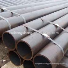 S355J2H alloy steel pipe