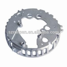 Die Cast Aluminum auto spare parts