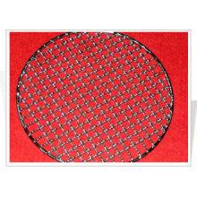 Heißer Verkaufs-Grill-Draht-Ineinander greifen (hpwj-1009)