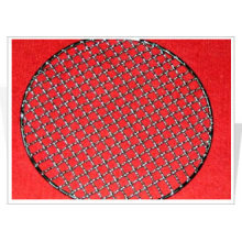 Hot Sale Barbecue Wire Mesh (hpwj-1009)