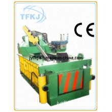 Y81Q-1350 Hydraulic Scrap Metal Press (Quality Guarantee)
