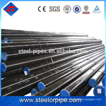 World best selling products pipe steel pipe