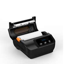 3 Inch Sticker Android Mobile Bluetooth Thermal Printer