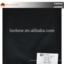 Custom alpaca stock artificial faux fake fur fabric