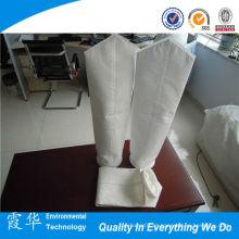 Boa qualidade 5 mícron filtro saco saco filtro piscina filtro saco