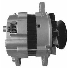 Alternator for Caterpillar Loader and Excavator 320B,320C.317B,318B, 34368-02300, A4TU3586