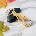 Classic 3 Color Key Chain Key Ring Gold Black Silver Color Metal Keychain for Men Car Key Chain