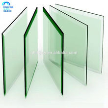 10mm 12mm clear shower wall panels tempered float glass price