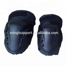 High elastic knee cap protector motorcycle elbow military bulletproof knee pad