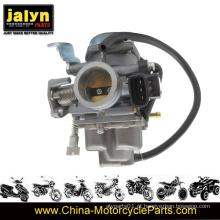 Carburador para Bajaj Mega-PRO (Item: 1101720)