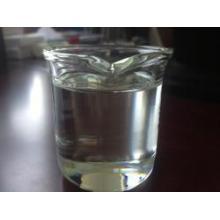 Hochwertiges Propylenoxid (PO) 99,99%