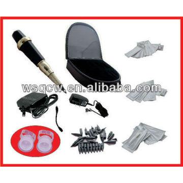 Kit de maquiagem Professional Hot Sale
