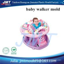 Billiger Baby Walker (neues Design)